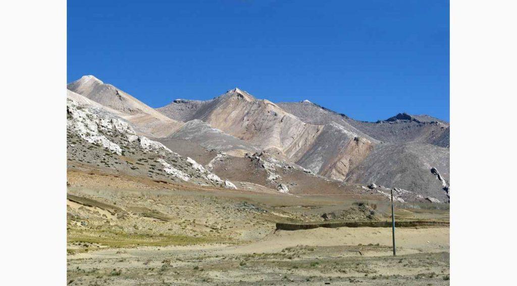 Tibet 1403